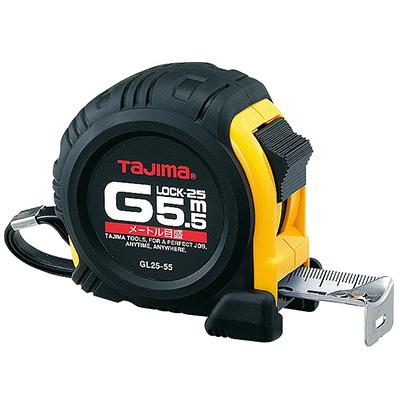TAJIMA G-Lock GL25-55