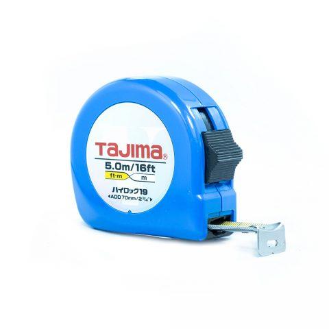 TAJIMA Hi-Lock H9P50DUL