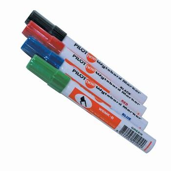ปากกาไวท์บอร์ด / หมึกเติมปากกาไวท์บอร์ด