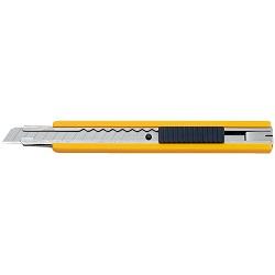 มีดขนาดเล็ก (Small Cutter Knife)