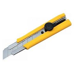 มีดขนาดใหญ่ (Cutter Knife)