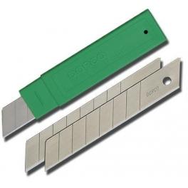 ใบมีดใหญ่ (18mm. Spare Blade)