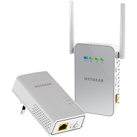 Wireless Access Point / Repeater