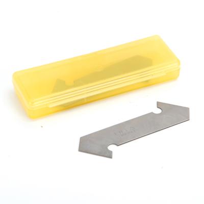 ใบมีดคัตเตอร์ชนิดพิเศษ OLFA PB-800