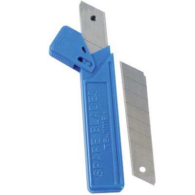 ใบมีดคัตเตอร์ชนิดพิเศษ TAJIMA LCB-65 (25mm)