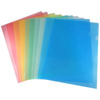 แฟ้มซอง / ซองซิปพลาสติก / ซองพลาสติกแข็ง(Card Case)