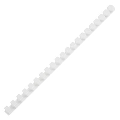 สันห่วงพลาสติก 12 มม. (90P)