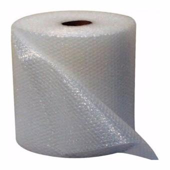 กล่องพัสดุ / กระดาษน้ำตาล / พลาสติกกันกระแทก