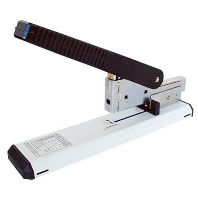 เครื่องเย็บกระดาษ ขนาดใหญ่ Aroma HD-1213