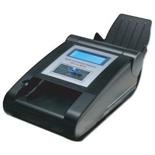 เครื่องตรวจสอบธนบัตร 8 สกุลเงิน Power Bank AP-818