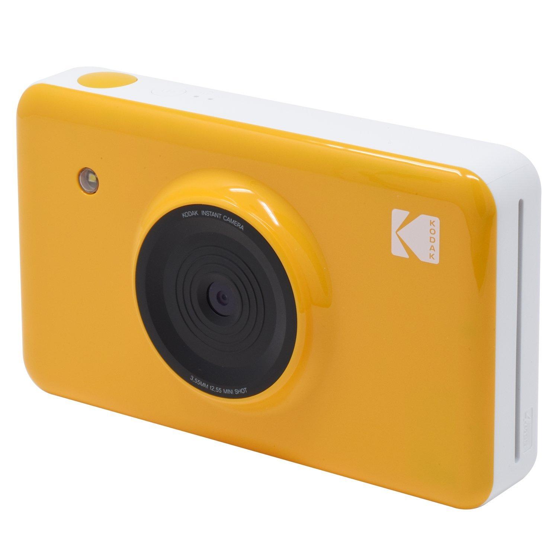 กล้องดิจิทัล