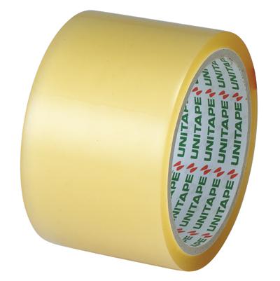 เทปOPP สีใส 2 1/2 นิ้ว x 45 หลา UNITAPE