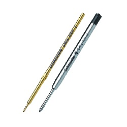 ไส้ปากกาเคาน์เตอร์