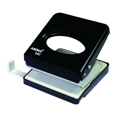เครื่องเจาะกระดาษ Aroma 540