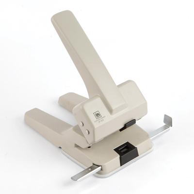 เครื่องเจาะกระดาษ ตราช้าง DP-800