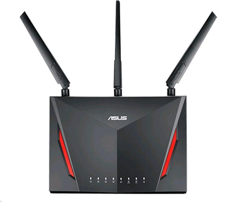 ASUS RT-AC86U