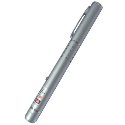 เลเซอร์พอยเตอร์ AURORA GL68 แสงสีเขียว