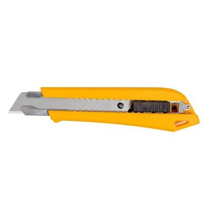 มีดคัตเตอร์ OLFA DL-1 (18mm)