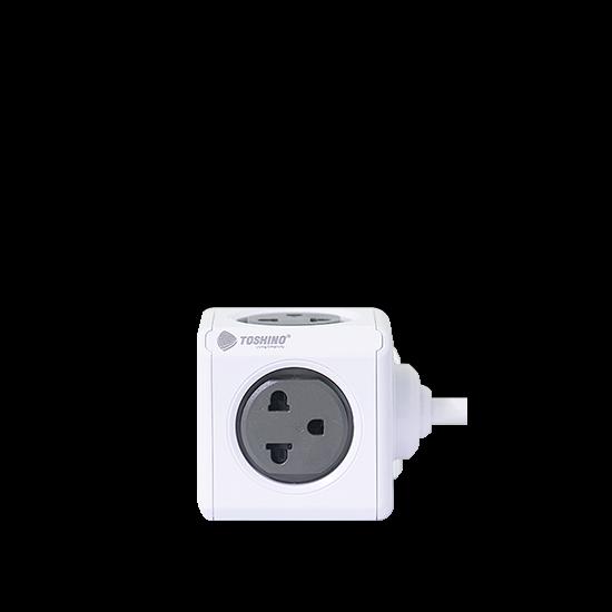 POWER CUBE TOSHINO 4800/THEUPC