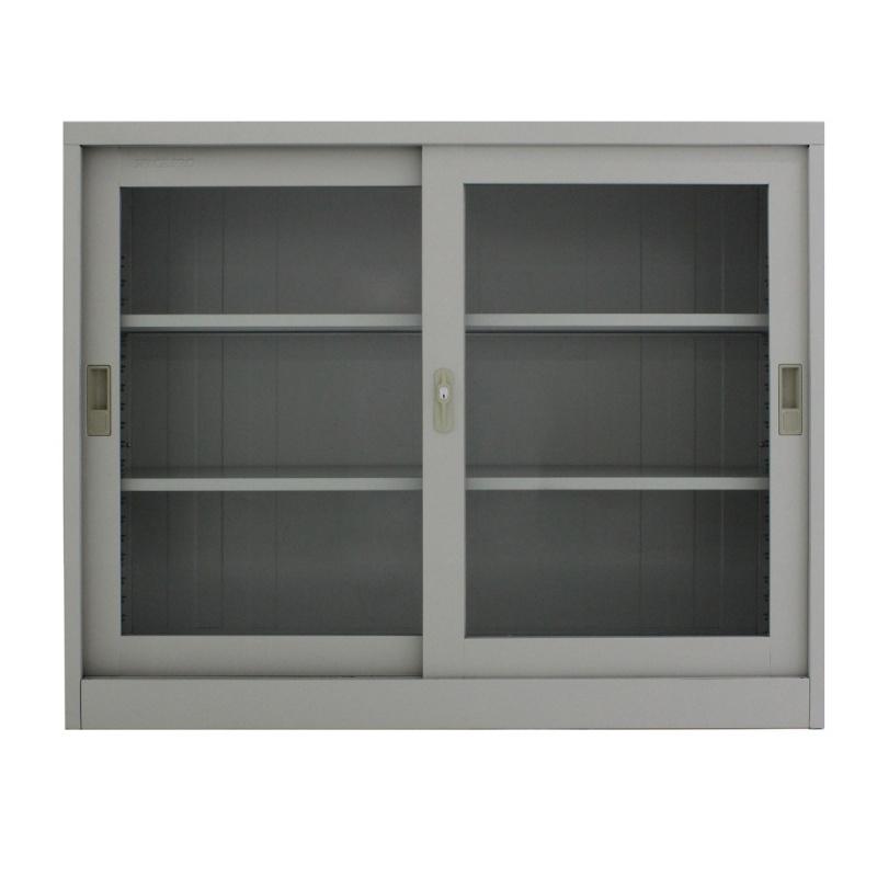 ตู้บานเลื่อน SPSL-975G