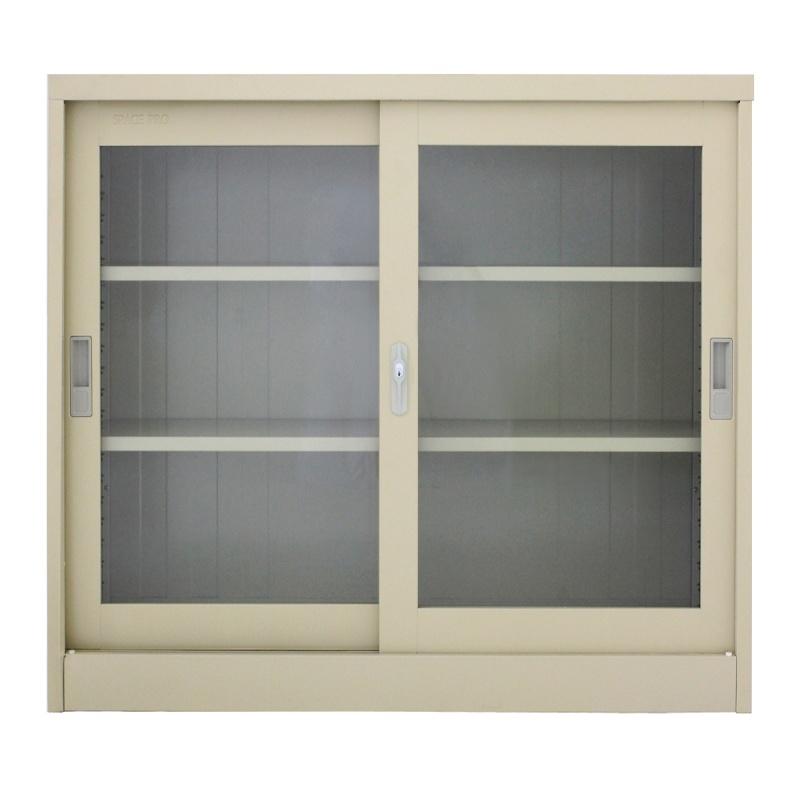 ตู้บานเลื่อน SPSL-12110G