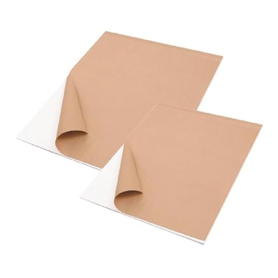 กระดาษฟลิปชาร์ท