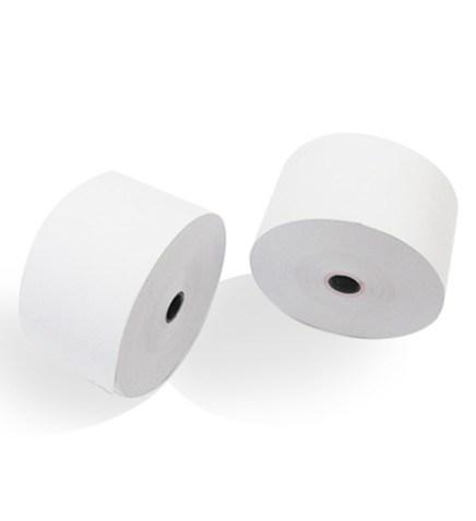 กระดาษบวกเลข 76 x 54มม. 60แกรม 3 นิ้ว
