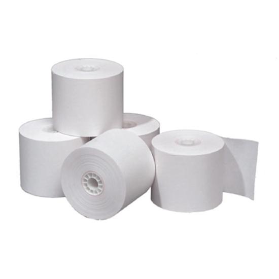 กระดาษเครื่องคิดเงิน Thermal 57x50 CM.