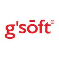 G'SOFT