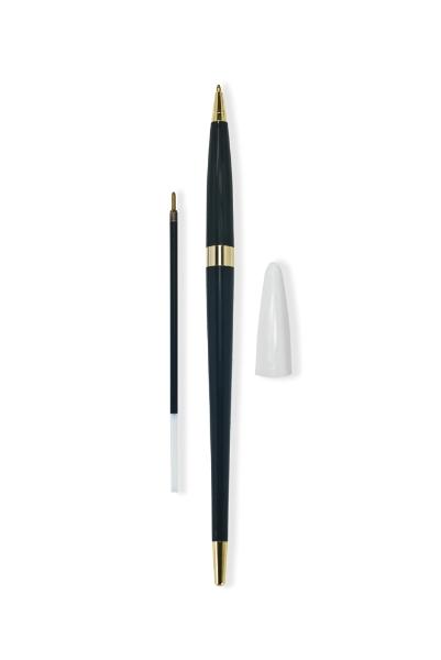 ไส้ปากกา-หมึกนำ้เงินรุ่น RF-DP-3K