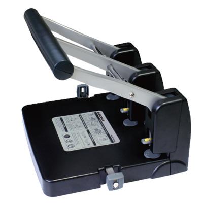 เครื่องเจาะกระดาษ AROMA   AHP-310