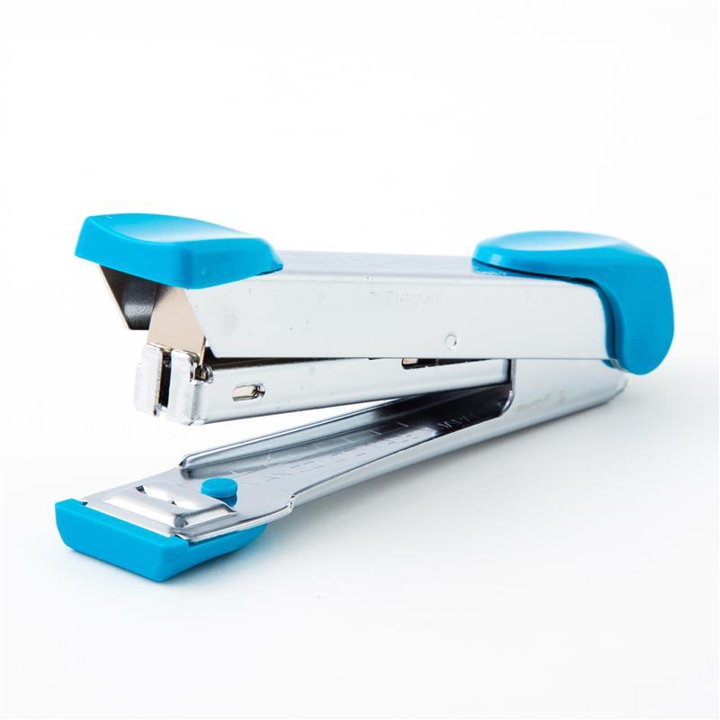 เครื่องเย็บกระดาษ ขนาดเล็ก MAX HD-10 TOKOYO DESIGN