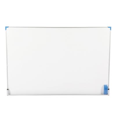 กระดานไวท์บอร์ด ขนาด 80 x 150 (ซม)