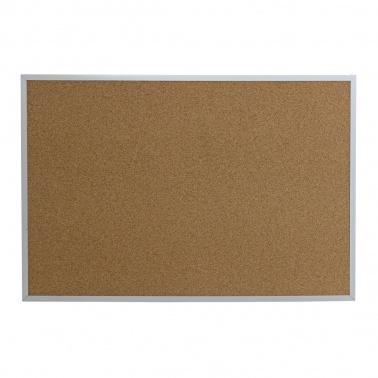 กระดานไม้ก๊อก ขนาด 60 x 90 ซม.