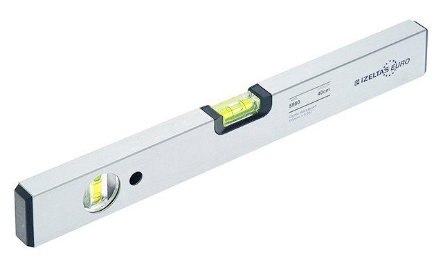 เครื่องมือวัดระดับน้ำ TAJIMA BOX LEVEL BX2-S30