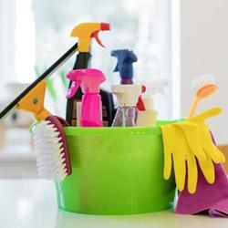 ผลิตภัณฑ์ทำความสะอาด (Housekeeping Product)