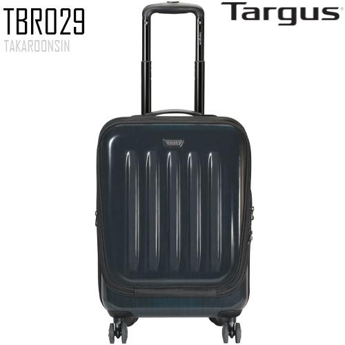 กระเป๋าล้อลาก Targus TBR029 15.6 นิ้ว Transit 360 Spinner