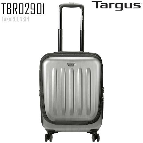 กระเป๋าล้อลาก Targus TBR02901 15.6 นิ้ว Transit 360 Spinner