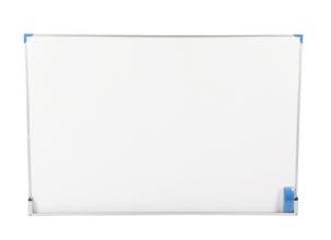 กระดานไวท์บอร์ด ขนาด 120 x 180 (ซม)