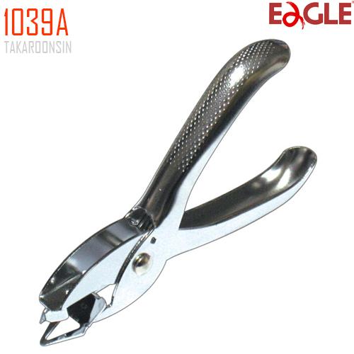 ที่ถอนลวด EAGLE 1039A