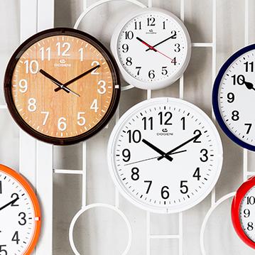 นาฬิกาข้อมือ/นาฬิกาแขวนผนัง