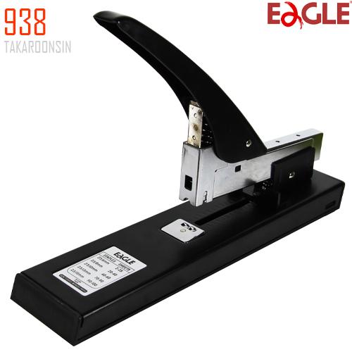 เครื่องเย็บกระดาษ ขนาดใหญ่ EAGLE 938