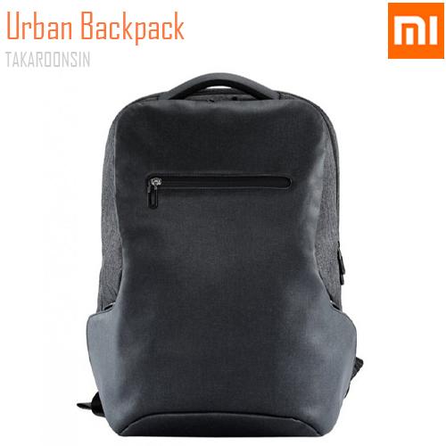 กระเป๋าเป้ XIAOMI Urban Backpack