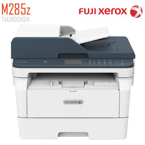 เครื่องพิมพ์ FUJI XEROX M285z