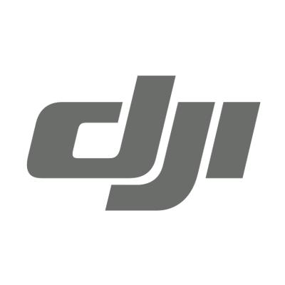 อุปกรณ์ DJI