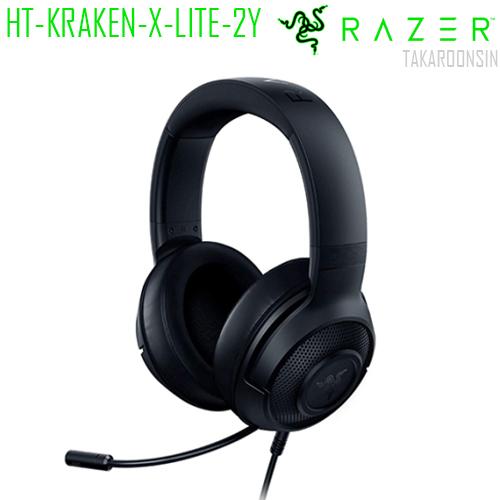 Razer Kraken X Lite