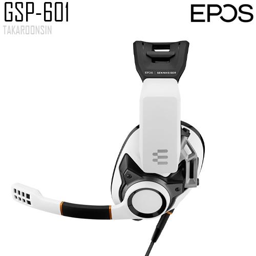 หูฟังเกมมิ่ง EPOS GSP601