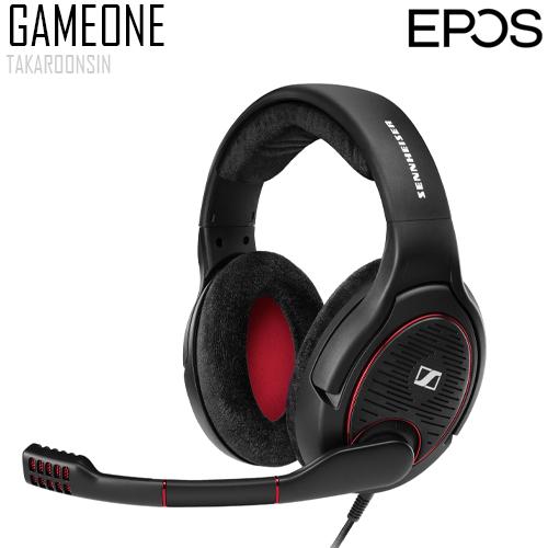 หูฟังเกมมิ่ง EPOS GAMEONE