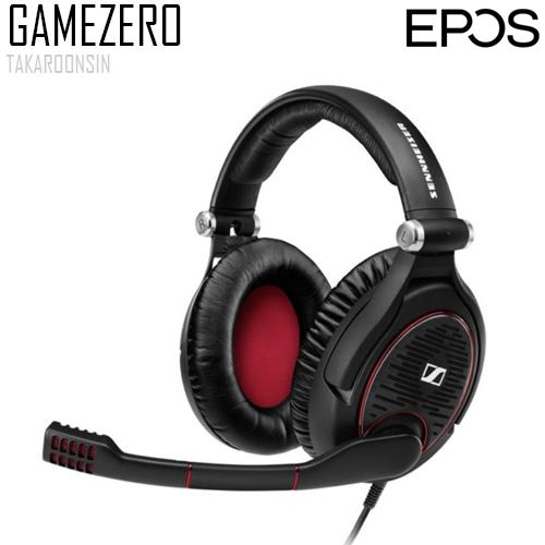 หูฟังเกมมิ่ง EPOS GAMEZERO