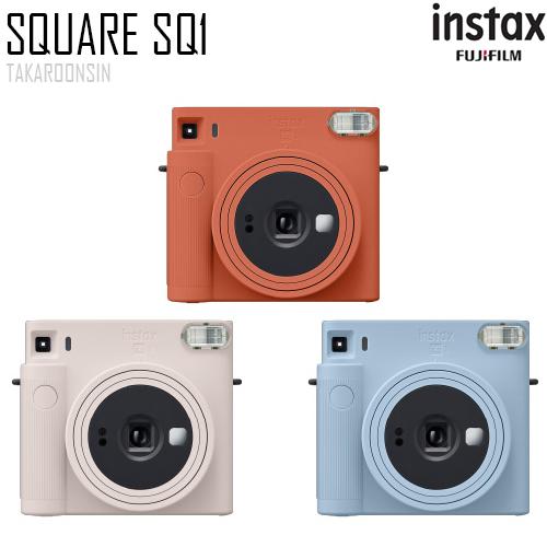 กล้อง INSTAX SQUARE SQ1